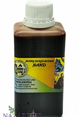 100-Pure-Concentrated-Nard-of-Jerusalem-300ml-Best-Scents-Made-in-Holy-Land-0