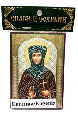 Blessed-Eugenia-Byzantine-Icon-Blessed-Jerusalem-Russian-Church-Holy-Land-34-0