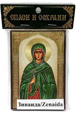 Blessed-Zenaida-Byzantine-Icon-Blessed-Jerusalem-Russian-Church-Holy-Land-34-0