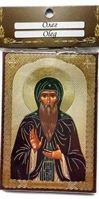 Christian-Saint-Oleg-Icon-Blessed-Jerusalem-Russian-Church-Holy-Land-34-0