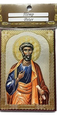 Christian-Saint-Peter-Icon-Blessed-Jerusalem-Russian-Church-Holy-Land-34-0