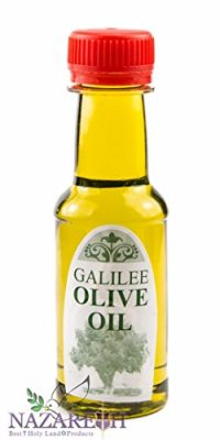 Fine-Galilee-Olive-Oil-Pure-Organic-Handmade-From-Nazareth-40ml-135-Fl-Oz-0