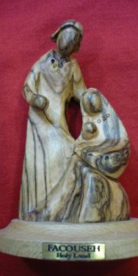 Holy-Family-Statue-Bethlehem-J-Facouseh-Hand-Carved-Olive-Wood-Statue-Holy-Land-0