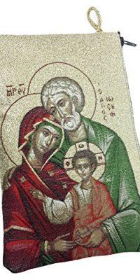 Holy-Family-of-Jesus-Icon-Pouch-Tapestry-Prayer-Keepsake-Case-Jerusalem-83-BIG-0