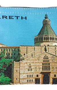 Nazareth-Annunciation-Church-Icon-Pouch-Tapestry-Prayer-Keepsake-Case-83-BIG-0