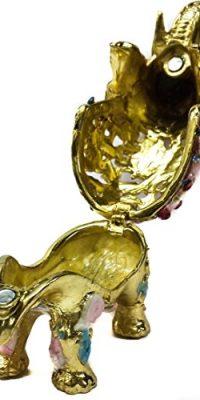 Pewter-Colorful-Elephant-Enamel-Trinket-Box-Figurine-With-Zircon-Crystals-41-0-2