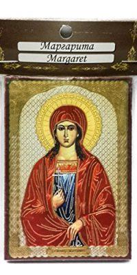 Saint-Margaret-Byzantine-Icon-Blessed-Jerusalem-Russian-Church-Holy-Land-34-0