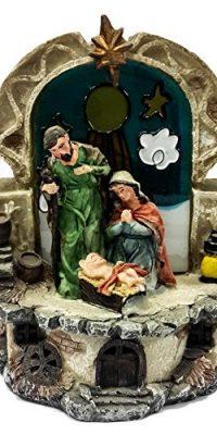 Unique-Nativity-Musical-Set-Statue-With-Light-Music-Bethlehem-Holy-Land-55-0