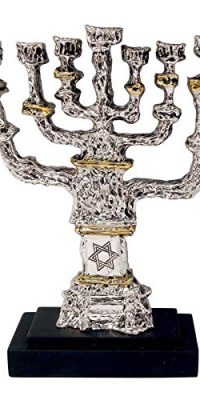 Unique-Silver-Plated-925-Jerusalem-Temple-Knesset-Menorah-7-Branches-87-0