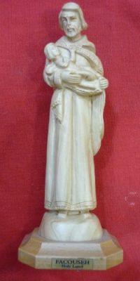 Joseph-with-Baby-Jesus-Carved-Olive-Wood-Sculpture-From-Bethlehem-Holy-Land-0