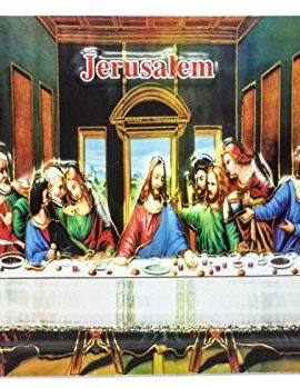The-Last-Supper-Jesus-2D-Icon-Magnet-Jerusalem-Holy-Land-Keepsake-39-0