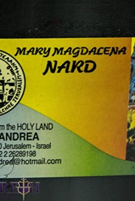 100-Pure-Concentrated-Nard-of-Jerusalem-300ml-Best-Scents-Made-in-Holy-Land-0-0