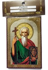 Christian-Saint-Andrey-Icon-Blessed-Jerusalem-Russian-Church-Holy-Land-34-0
