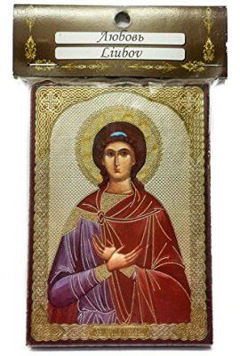 Christian-Saint-Liubov-Protect-Icon-Blessed-Jerusalem-Russian-Church-Holy-Land-0