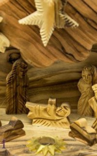 Hand-Carved-Olive-Wood-Musical-Nativity-Set-with-Bethlehem-Star-Holy-Soil-8-0-0