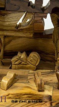 Handmade-Hand-Carved-Olive-Wood-Nativity-Set-with-Bethlehem-Star-Holy-Land-67-0-0