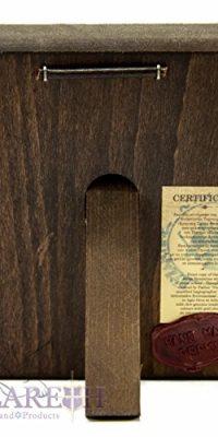 Holy-Family-Orthodox-Byzantine-Wood-Icon-Handmade-Christian-Icona-Holy-Land-67-0-0