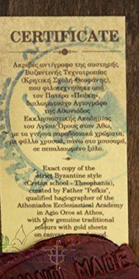 Holy-Family-Orthodox-Byzantine-Wood-Icon-Handmade-Christian-Icona-Holy-Land-67-0-1
