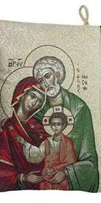 Holy-Family-of-Jesus-Icon-Pouch-Tapestry-Prayer-Keepsake-Case-Jerusalem-83-BIG-0-0