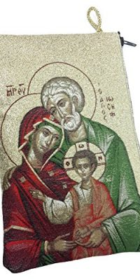 Holy-Family-of-Jesus-Icon-Pouch-Tapestry-Prayer-Keepsake-Case-Jerusalem-83-BIG-0