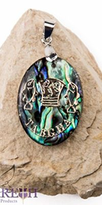 Jesus-Fish-Tabgha-Pearl-Shell-Pendant-Abalone-Shell-Handmade-Amulet-Holy-Land-0-0