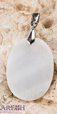 Mary-of-Jerusalem-Abalone-Shell-Pendant-Pearl-Madonna-Jesus-Handmade-Amulet-12-0-1