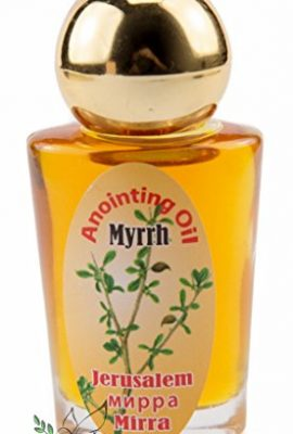 Myrrh-Mirra-Anointing-Oil-Jerusalem-Plastic-Bottle-30ml-Authentic-Fragrance-0-0