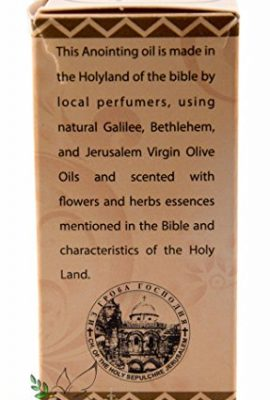 Myrrh-Mirra-Anointing-Oil-Jerusalem-Plastic-Bottle-30ml-Authentic-Fragrance-0-1