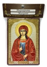 Saint-Margaret-Byzantine-Icon-Blessed-Jerusalem-Russian-Church-Holy-Land-34-0