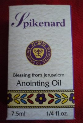 Spikenard-Fragrance-Anointing-Oil-Blessing-From-Jerusalem-Stunning-Smell-75ml-0-1