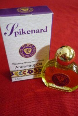 Spikenard-Fragrance-Anointing-Oil-Blessing-From-Jerusalem-Stunning-Smell-75ml-0