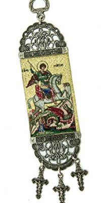 St-George-Slaying-Dragon-Hanging-Wall-Tapestry-Icon-Jerusalem-Textile-86-0-0