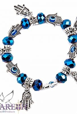 Stretchable-Hamsa-Evil-Eye-Protection-Bracelet-Deep-Blue-Crystals-Ornament-0