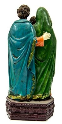 The-Holy-Family-Christian-Figure-Hand-Painted-Resin-Statue-From-Holy-Land-55-0-0