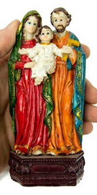 The-Holy-Family-Christian-Figure-Hand-Painted-Resin-Statue-From-Holy-Land-55-0-1