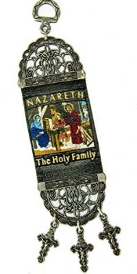 The-Holy-Family-Christian-Hanging-Wall-Tapestry-Icon-Jerusalem-Textile-86-0-0