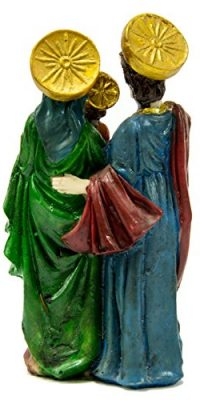 The-Holy-Family-Figure-Hand-Painted-Resin-Statue-From-Holy-Land-51-0-1