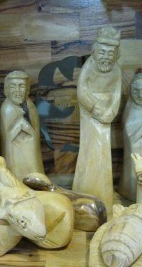 Unique-Large-Olive-Wood-Nativity-Set-94-Hand-Carved-At-Bethlehem-Holy-Land-0-2