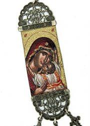 Virgin-Mary-Bethlehem-With-Jesus-Child-Hanging-Wall-Tapestry-Icon-Jerusalem-86-0-0