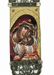 Virgin-Mary-Bethlehem-With-Jesus-Child-Hanging-Wall-Tapestry-Icon-Jerusalem-86-0
