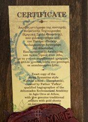 Virgin-Mary-of-Seven-Swords-Byzantine-Wood-Icon-Handmade-Christian-Icona-67-0-2