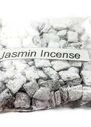 Jerusalem-Jasmin-Incense-Aromatic-Natural-Frankincense-Church-Home-Fragrance-0-1