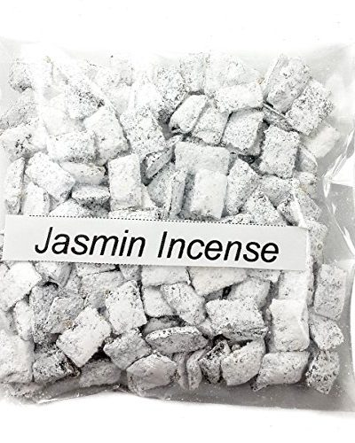 Jerusalem-Jasmin-Incense-Aromatic-Natural-Frankincense-Church-Home-Fragrance-0