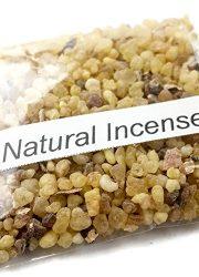 Natural-Frankincense-Aromatic-Resin-Incense-Church-Home-Fragrance-Jerusalem-40gr-0