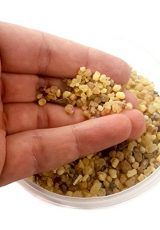 Natural-Frankincense-Resin-Incense-Church-Home-Fragrance-Jerusalem-80gr-28oz-0