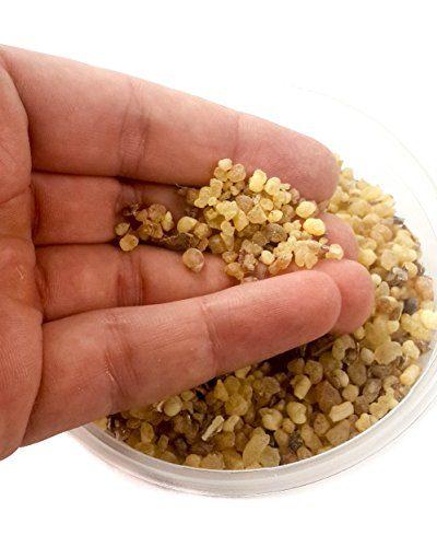Natural-Frankincense-Resin-Incense-Church-Home-Fragrance-Jerusalem-80gr-28oz-0