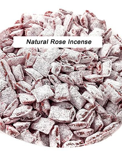 Natural-Jerusalem-Rose-Incense-Frankincense-Church-Home-Fragrance-80gr-28oz-0-1