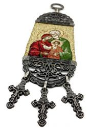 Holy-Family-Wall-Tapestry-Icon-Saint-Mary-Joseph-Jesus-Textile-Banner-Jerusalem-0-1