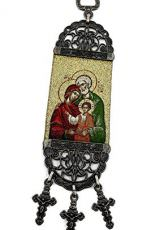 Holy-Family-Wall-Tapestry-Icon-Saint-Mary-Joseph-Jesus-Textile-Banner-Jerusalem-0