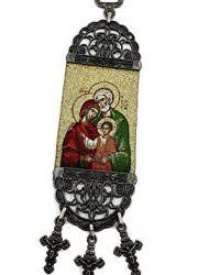 Holy-Family-Wall-Tapestry-Icon-Saint-Mary-Joseph-Jesus-Textile-Banner-Jerusalem-0